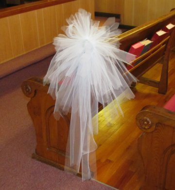 wedding-tulle-001 (360x390, 24Kb)