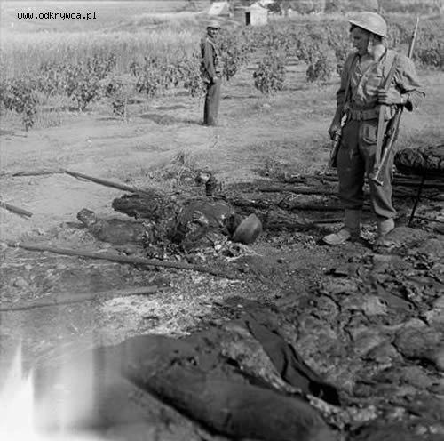 973595_dead_german_paratrooper_battle_for_crete (500x496, 57Kb)