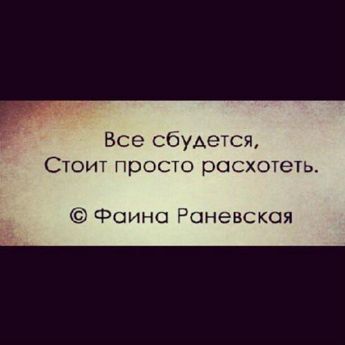 686920_690_1496566716 (500x500, 19Kb)