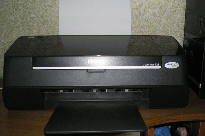 P1010004 (700x465, 38Kb)