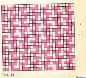 рис 31 (300x270, 23Kb)