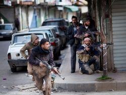 Боевики в Сирии 5 (250x188, 13Kb)