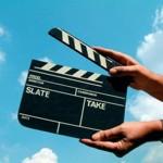 film (150x150, 8Kb)