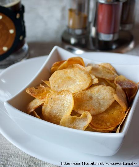 baked-potato-chips (450x540, 132Kb)