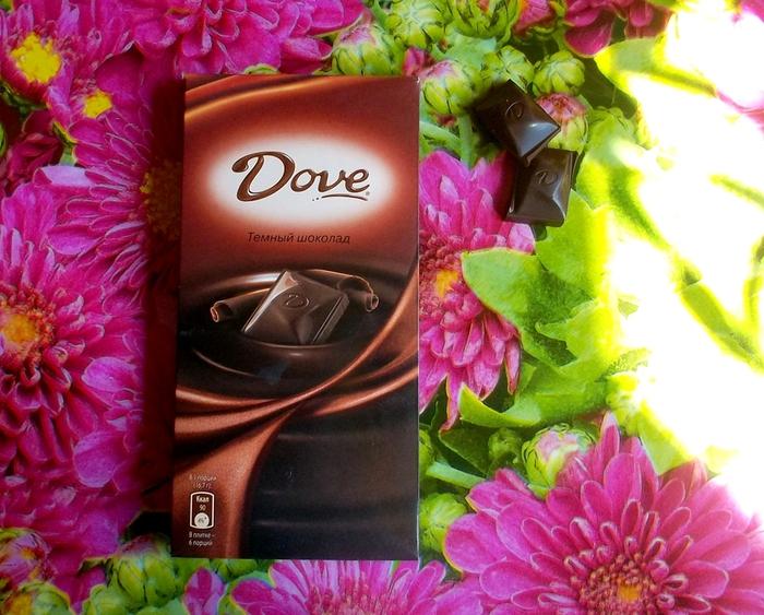 состав шоколада,шоколад,тёмный шоколад (700x563, 328Kb)