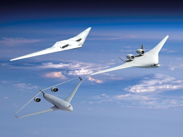 самолеты (600x450, 39Kb)