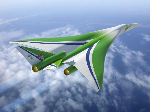 самолеты2 (600x450, 49Kb)