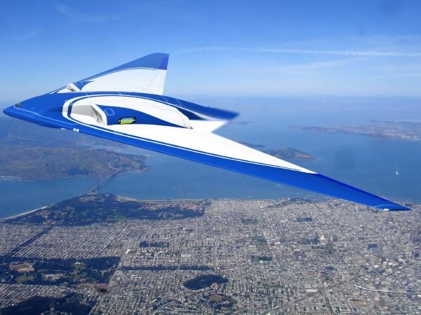 самолеты6 (600x450, 80Kb)