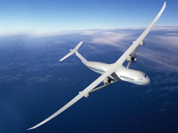 самолеты9 (600x450, 42Kb)