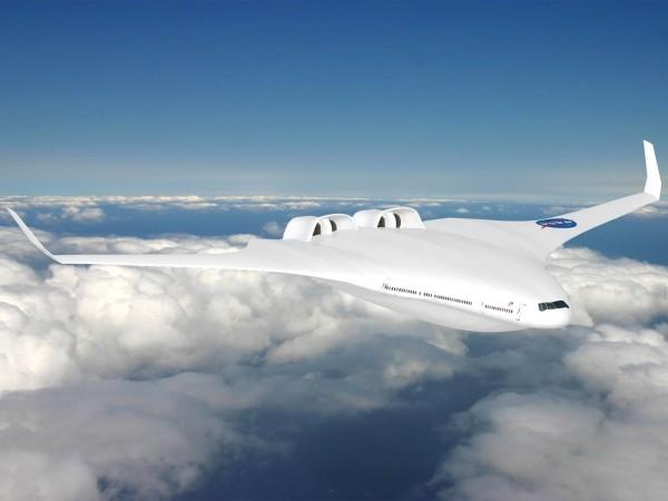 самолеты11 (600x450, 36Kb)