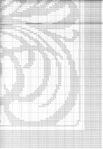 Превью 234706-c6f8a-51249301-m750x740-ud341e (483x700, 164Kb)