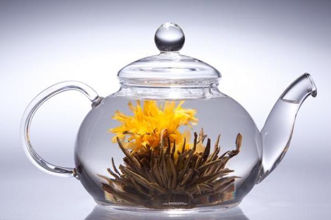 лечебное воздействие чая- (650x433, 28Kb)