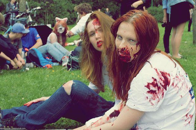 зомби санкт-петербург2 (640x425, 57Kb)