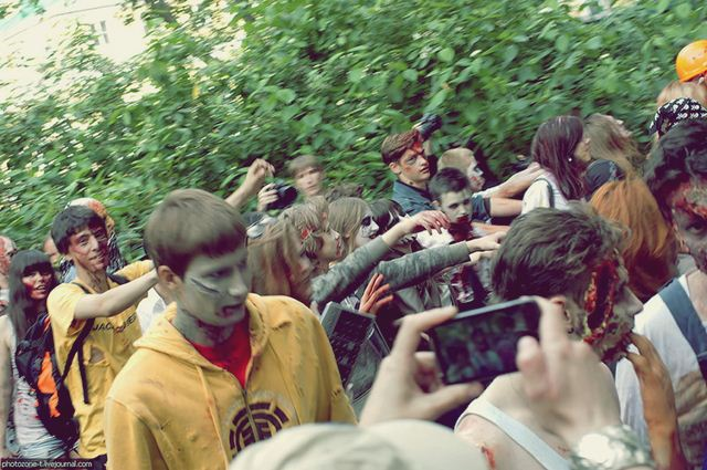 зомби санкт-петербург16 (640x425, 71Kb)