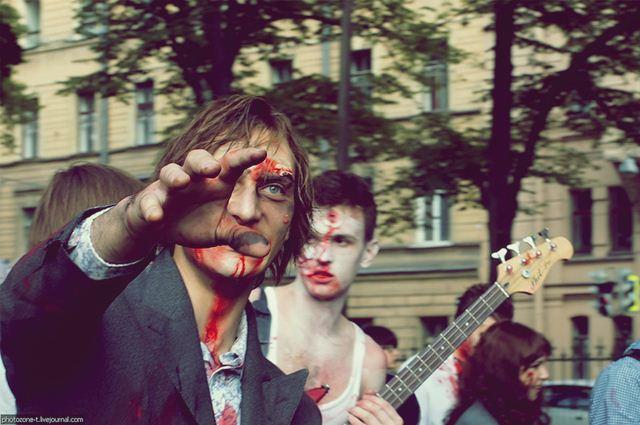 зомби санкт-петербург18 (640x425, 52Kb)