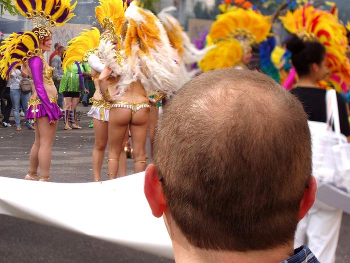 carnival1 (700x525, 112Kb)