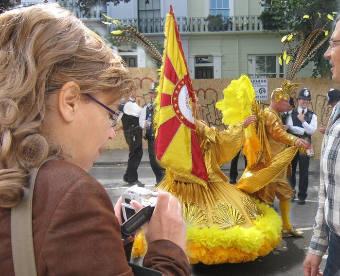 carnival3 (700x569, 147Kb)