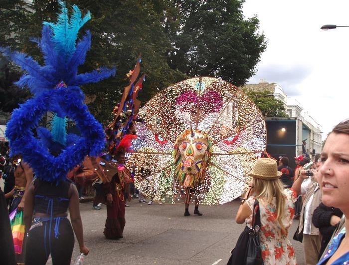 carnival7 (700x531, 154Kb)