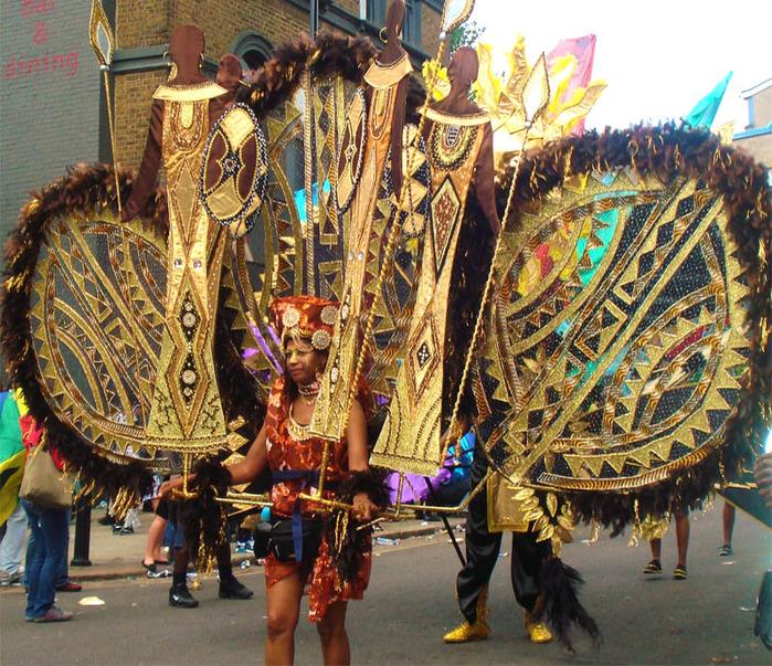 london_carnival_04 (700x603, 258Kb)