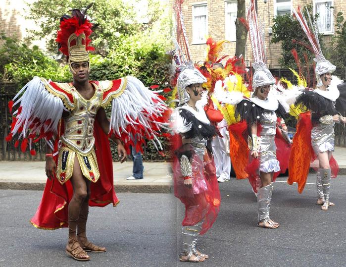 london_carnival_05 (700x539, 213Kb)