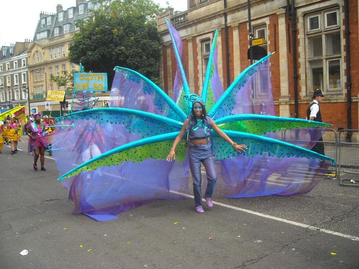 london_carnival_07 (700x525, 155Kb)