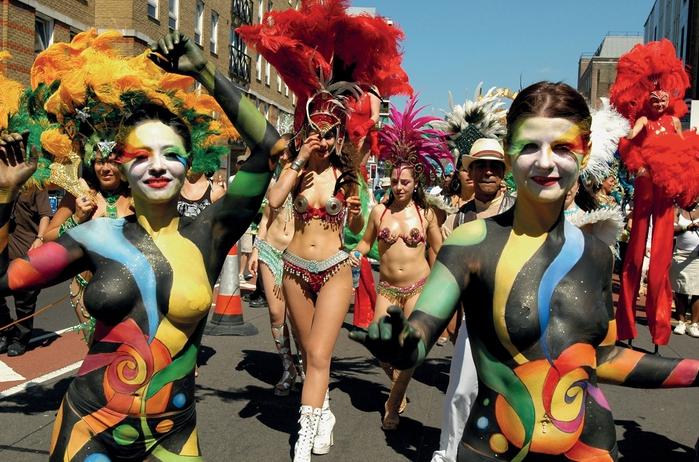 london_carnival_09 (700x462, 298Kb)