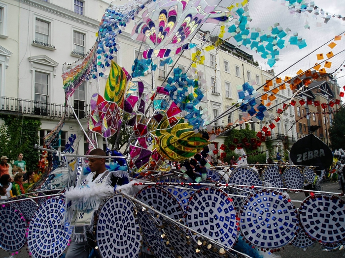 london_carnival_14 (700x525, 398Kb)