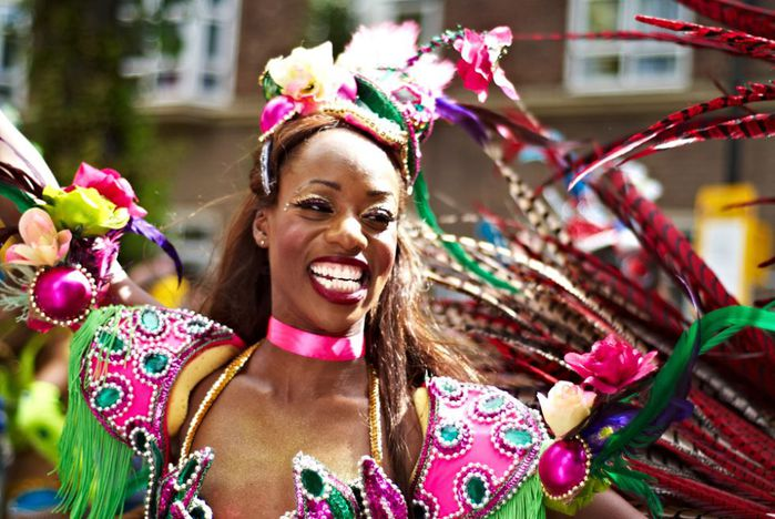 london_carnival_18 (700x468, 79Kb)