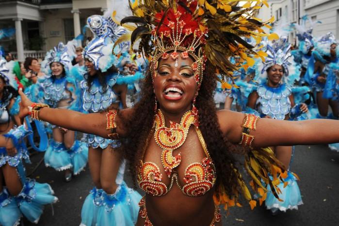 london_carnival_21 (700x467, 114Kb)