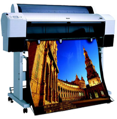 Широкоформатная печать (240x243, 100Kb)