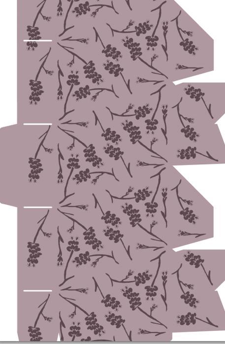 Вязаный воротник труба.  Тапочки с узором елочка.  Вязание следков МК.  Орхидея из бисера мастер класс.