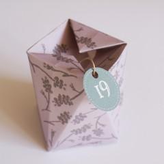 Шаблоны коробочек своими руками (6)