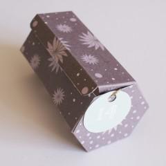 Шаблоны коробочек своими руками (9)