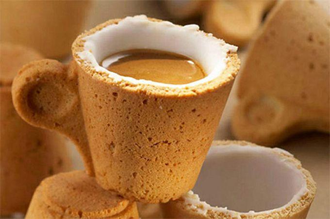 съедобная чашка для кофе 1 (680x451, 44Kb)