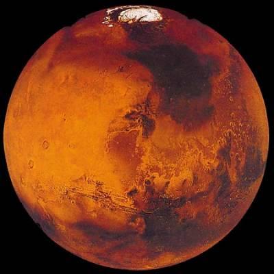 марс (400x400, 21Kb)
