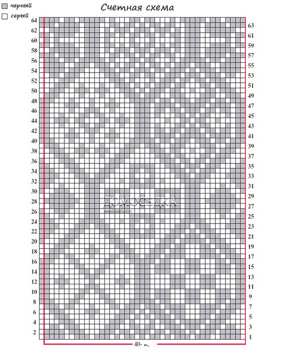 zhakkardovoe-plate-shema (560x700, 178Kb)