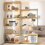 Превью shelving-unit1 (450x446, 31Kb)