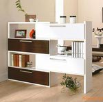 Превью shelving-unit1235yz (450x448, 26Kb)