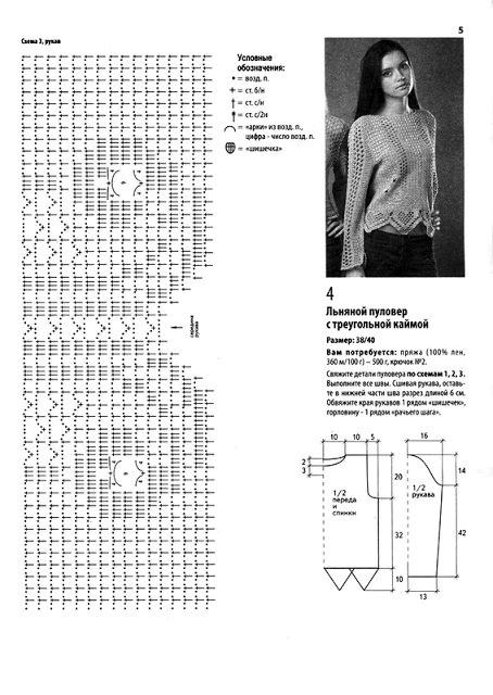 z55 (454x640, 117Kb)