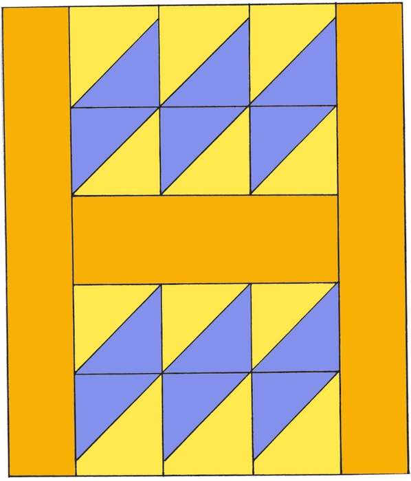 3 (598x700, 115Kb)