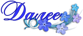 3869356_84577802_Dalee_s_cvetochkami (271x117, 34Kb)