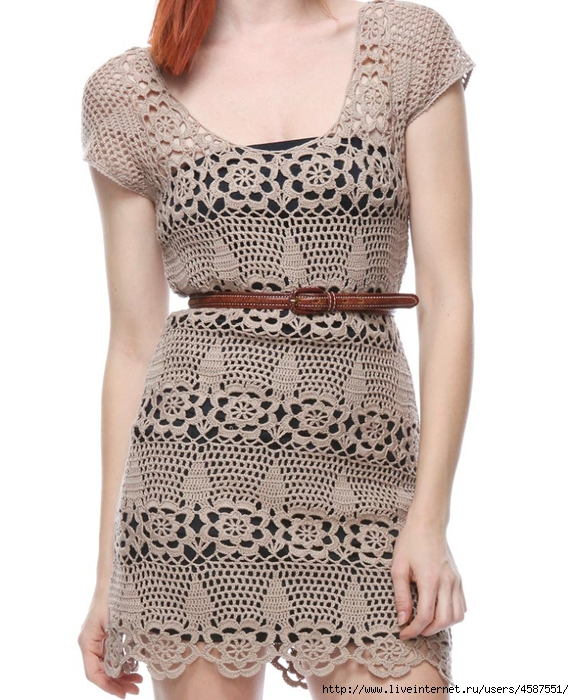 crochetemoda000578 (574x700, 278Kb)