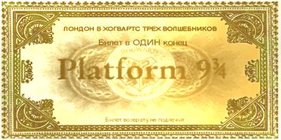 3465455_ava_2011_3_3_3_ (400x200, 204Kb)