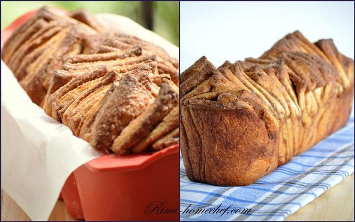 Хлеб-с-сахаром-и-корицейCinnamon-Sugar-Pull-Apart-Bread1_11 (700x437, 110Kb)