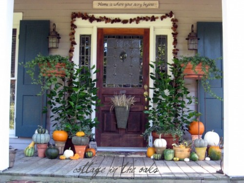 fall-front-porch-decorating-ideas-6-500x375 (500x375, 58Kb)