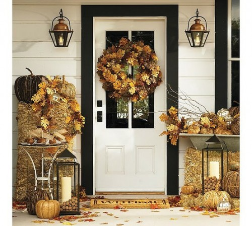 fall-front-porch-decorating-ideas-0008-500x449 (500x449, 77Kb)