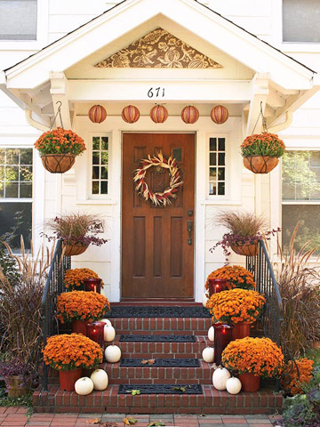 fall-front-porch-decorating-ideas-0009 (360x480, 85Kb)