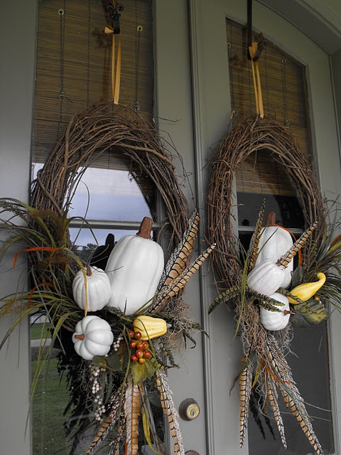 fall-front-porch-decorating-ideas-9 (480x640, 93Kb)