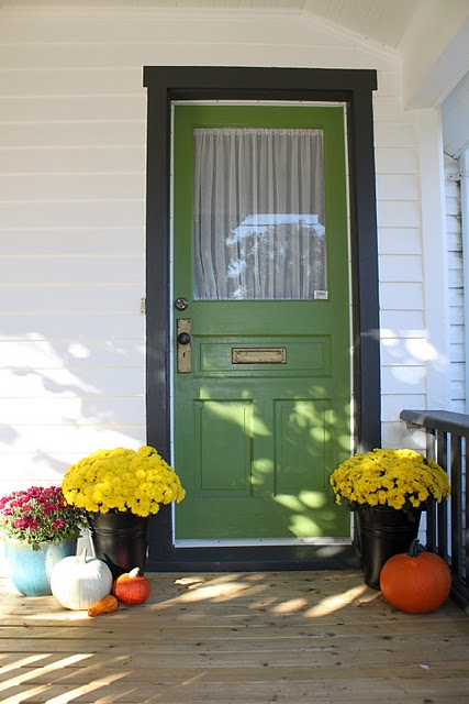 fall-front-porch-decorating-ideas-11 (427x640, 55Kb)