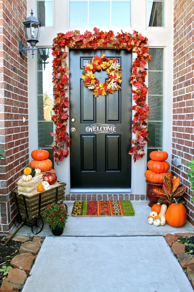 fall-front-porch-decorating-ideas-00013 (400x600, 98Kb)